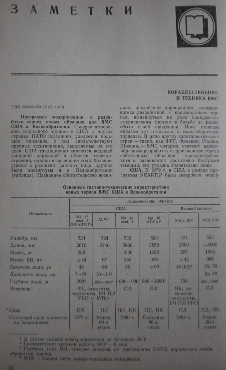 http://s4.uploads.ru/UAI3j.jpg