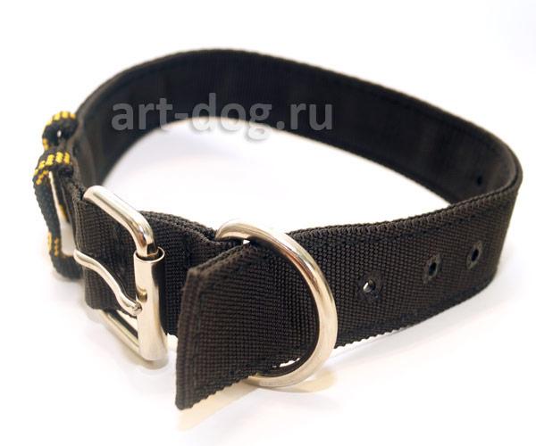 http://s4.uploads.ru/UYnWZ.jpg