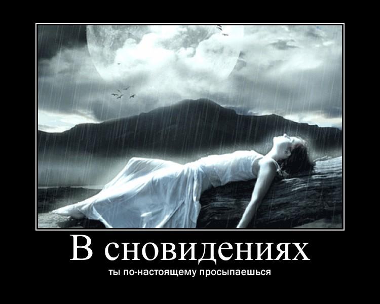 http://s4.uploads.ru/Ubeo5.jpg
