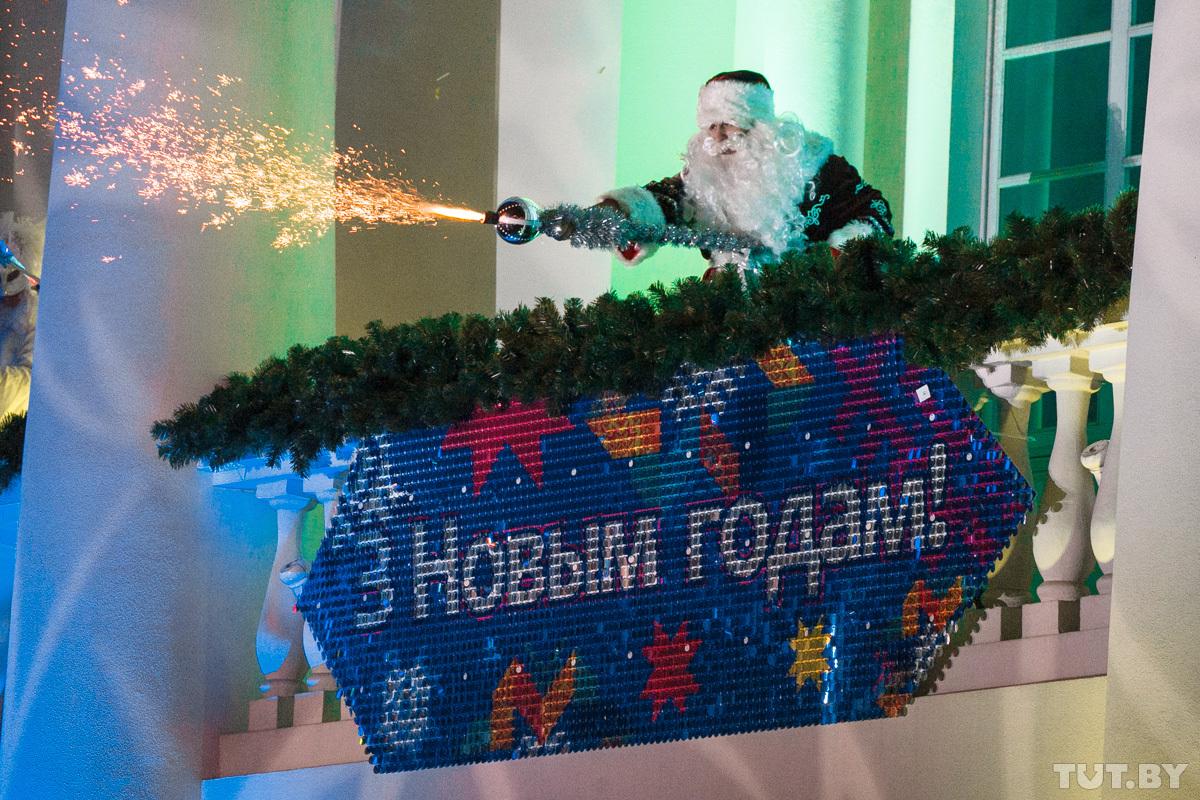 http://s4.uploads.ru/UfiZ8.jpg