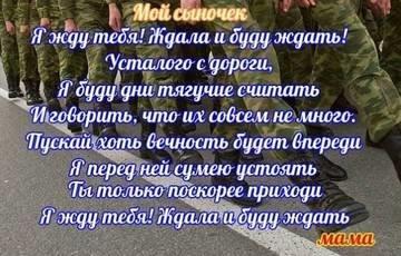 http://s4.uploads.ru/UviWc.jpg