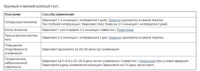 http://s4.uploads.ru/VM0Av.png