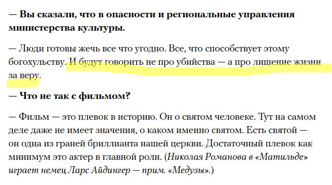 http://s4.uploads.ru/VQ2kL.png