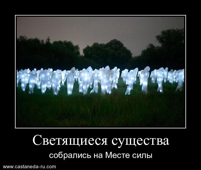 http://s4.uploads.ru/VX2yt.jpg
