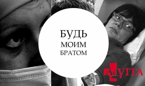 http://s4.uploads.ru/WP7Bg.jpg