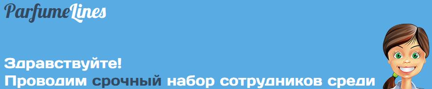 http://s4.uploads.ru/XUK7c.png