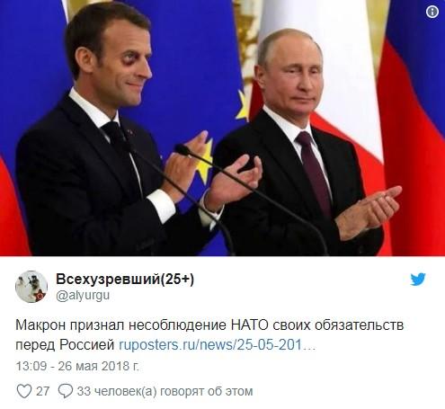 http://s4.uploads.ru/Xt0rF.jpg