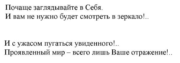 http://s4.uploads.ru/YXvU5.jpg