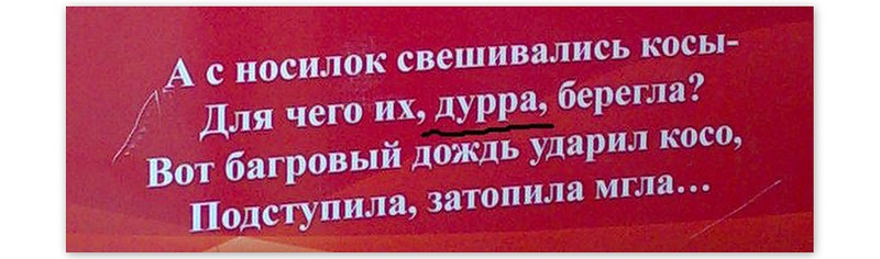 http://s4.uploads.ru/YgnmS.jpg