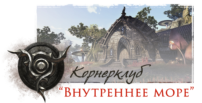 http://s4.uploads.ru/YxHaZ.png