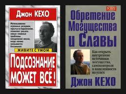 http://s4.uploads.ru/Z3X7O.jpg