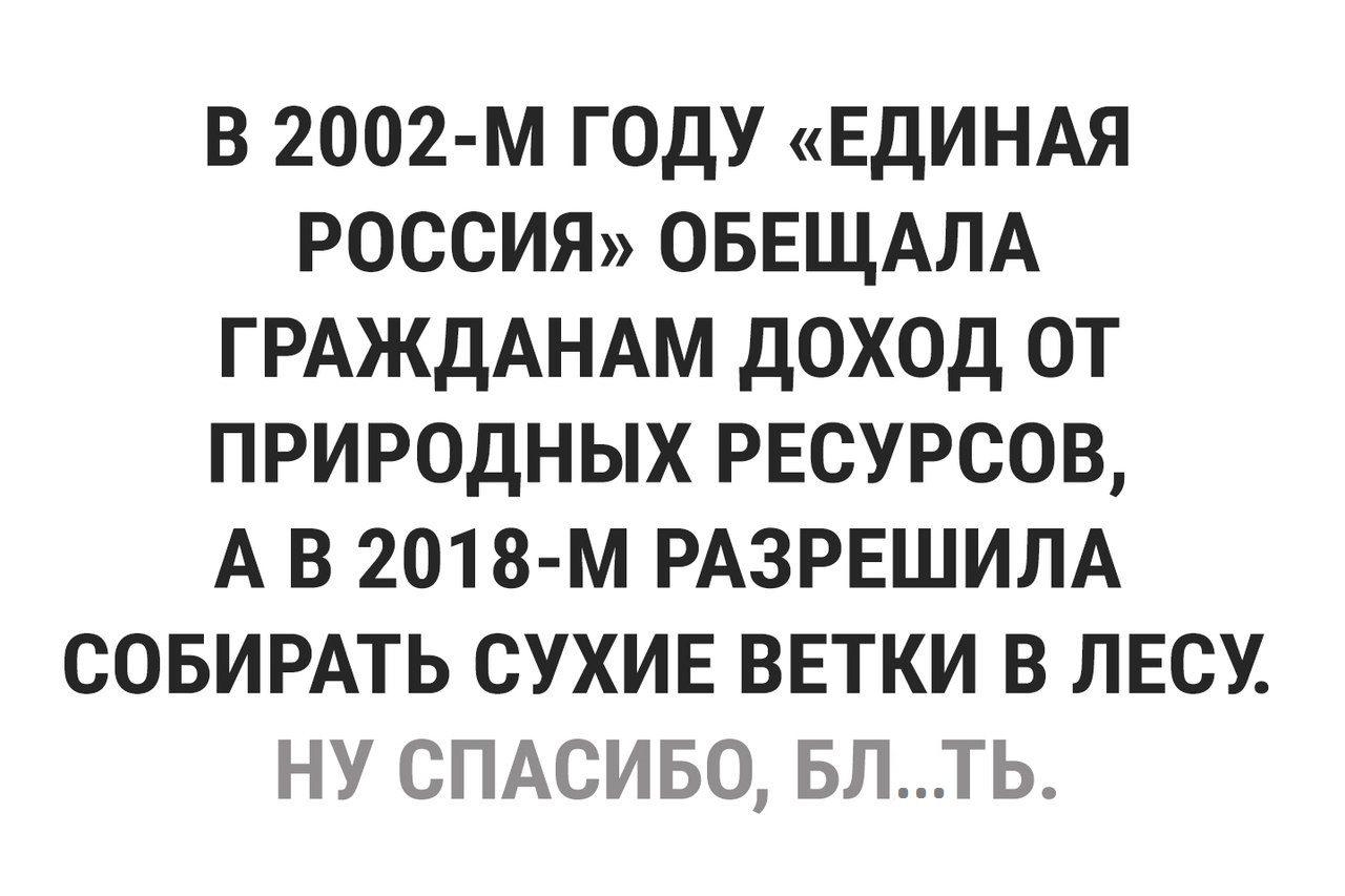 http://s4.uploads.ru/ZI7en.jpg