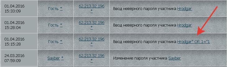 http://s4.uploads.ru/ZVCSN.png