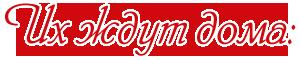 http://s4.uploads.ru/ayI2H.png