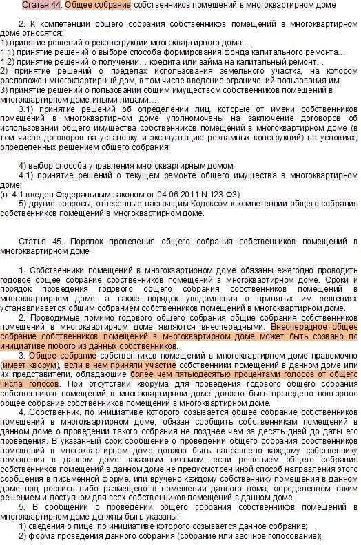 http://s4.uploads.ru/cDARe.jpg