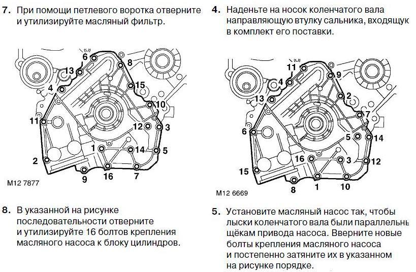 http://s4.uploads.ru/cga6Y.jpg