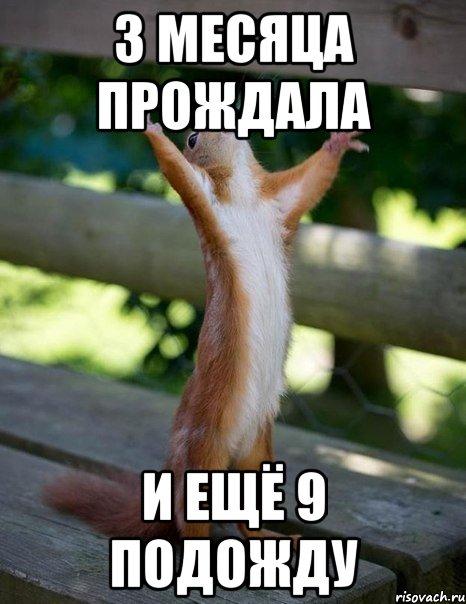 http://s4.uploads.ru/ctR6p.jpg