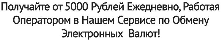 http://s4.uploads.ru/dUVl3.png