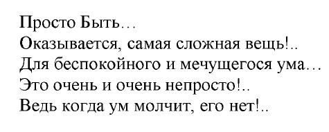 http://s4.uploads.ru/daDnA.jpg