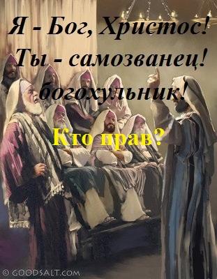 http://s4.uploads.ru/e4VHl.jpg