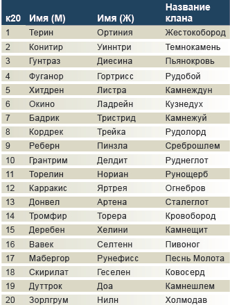 http://s4.uploads.ru/eAmVo.jpg