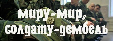 http://s4.uploads.ru/fQA7P.jpg