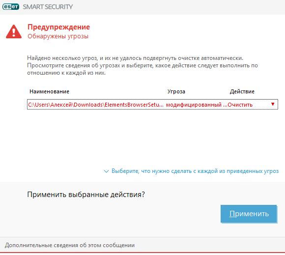 http://s4.uploads.ru/gQ6VJ.png