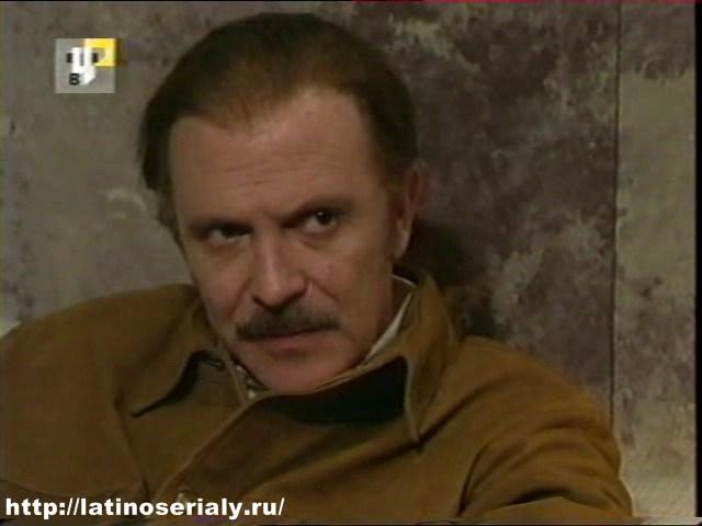 http://s4.uploads.ru/gWjob.jpg