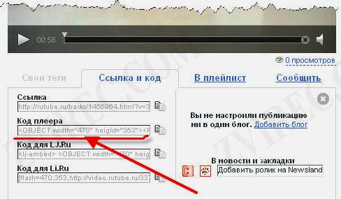 http://s4.uploads.ru/gwrpx.jpg