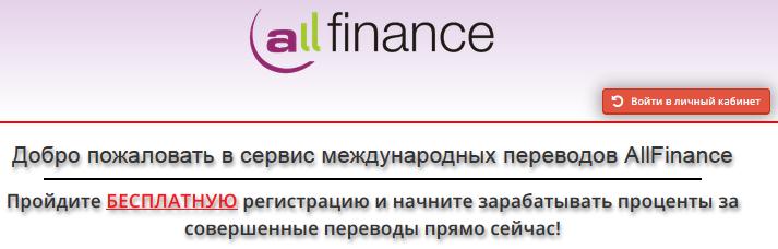 http://s4.uploads.ru/hG8cO.png