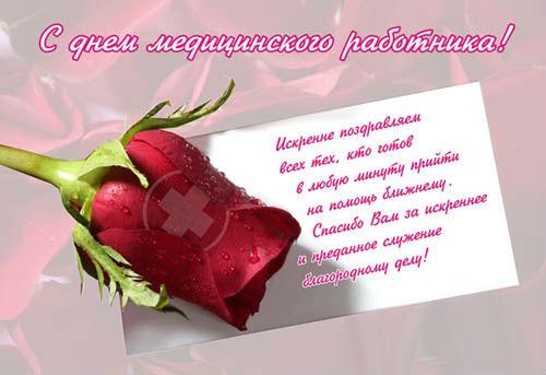 http://s4.uploads.ru/hauLq.jpg