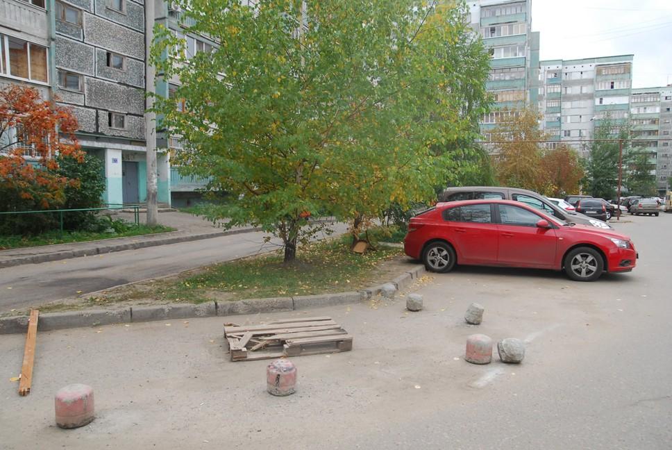 http://s4.uploads.ru/hmUrP.jpg
