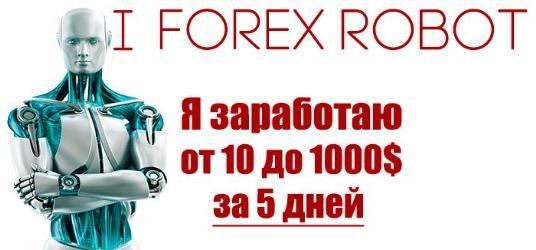 http://s4.uploads.ru/hz9ZU.jpg