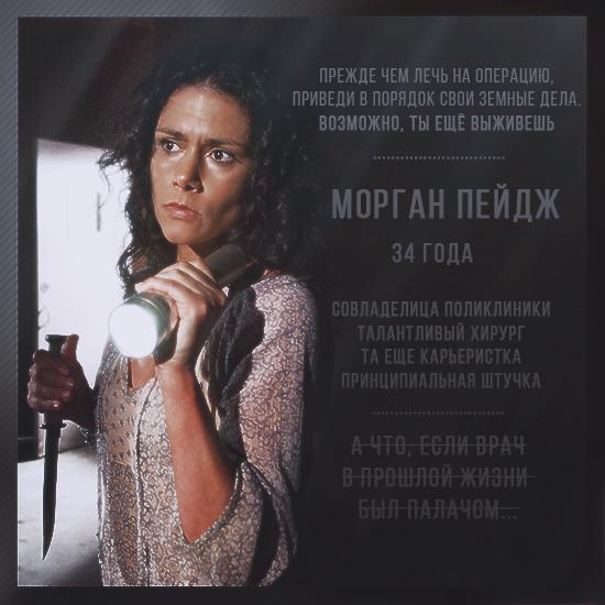 http://s4.uploads.ru/i1bIT.png