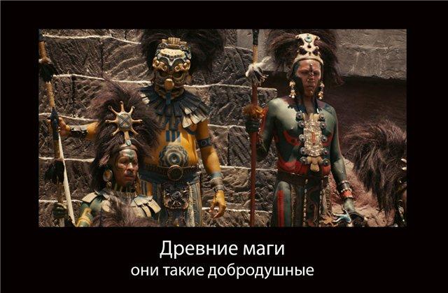 http://s4.uploads.ru/iLQHg.jpg