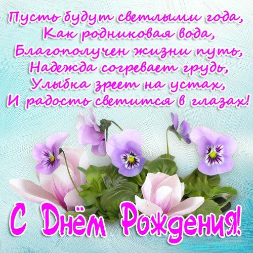http://s4.uploads.ru/j3CGM.jpg