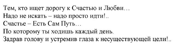 http://s4.uploads.ru/jJDE2.jpg
