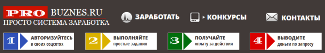 http://s4.uploads.ru/jTLKk.png