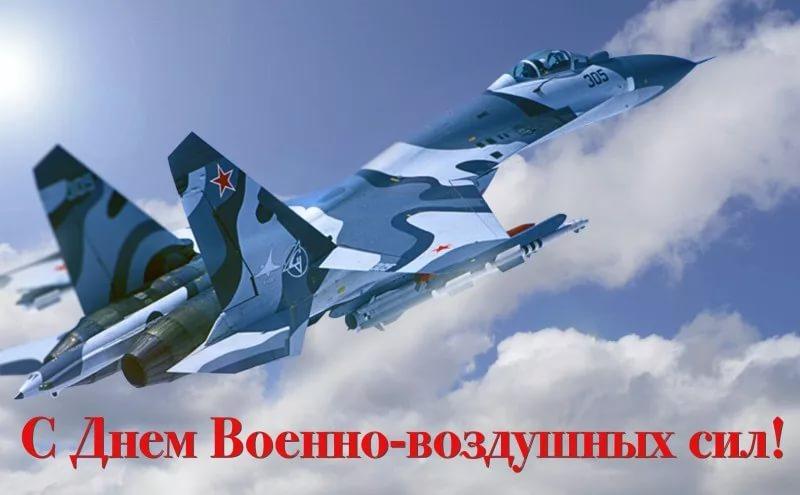 http://s4.uploads.ru/jgD8c.jpg
