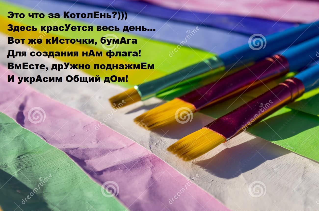 http://s4.uploads.ru/jmz0n.jpg