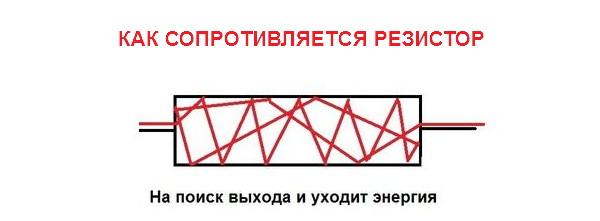 http://s4.uploads.ru/k3XLE.jpg