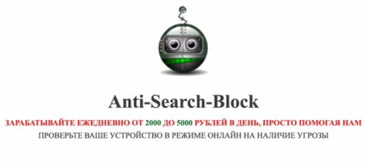 http://s4.uploads.ru/kRoTi.png