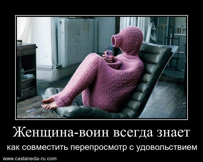 http://s4.uploads.ru/kTMKV.jpg