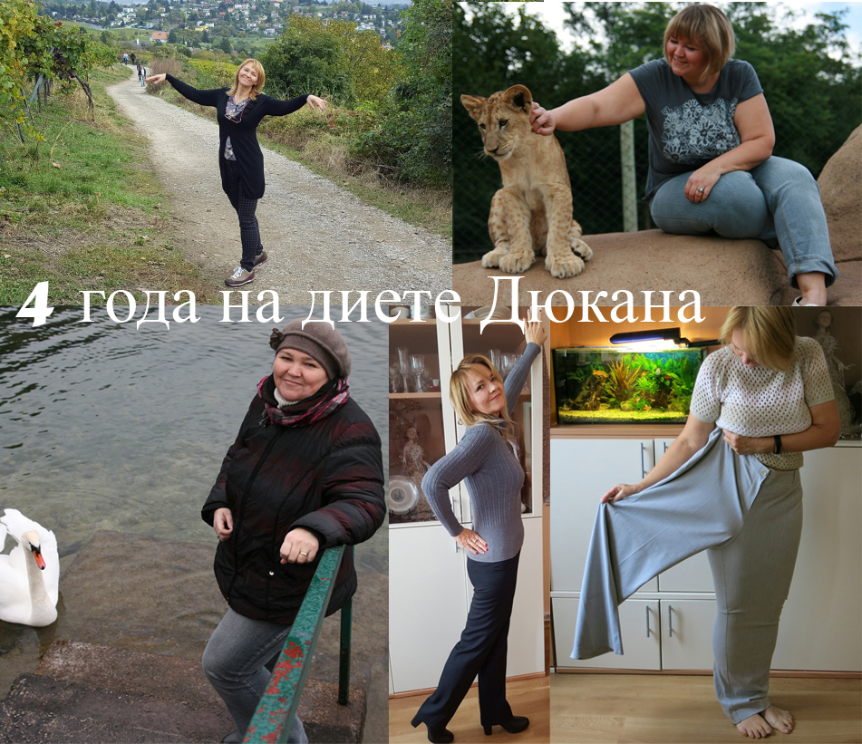 http://s4.uploads.ru/kdlpS.jpg