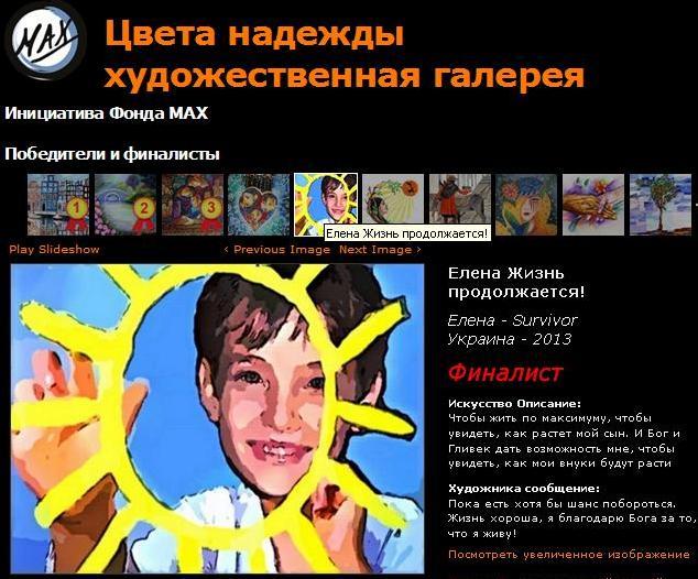 http://s4.uploads.ru/lKQSn.jpg
