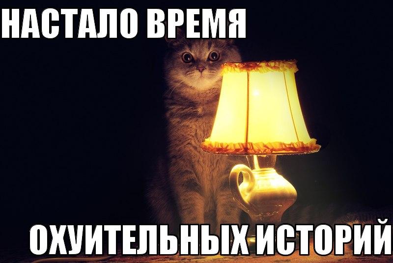 http://s4.uploads.ru/mQ75F.jpg