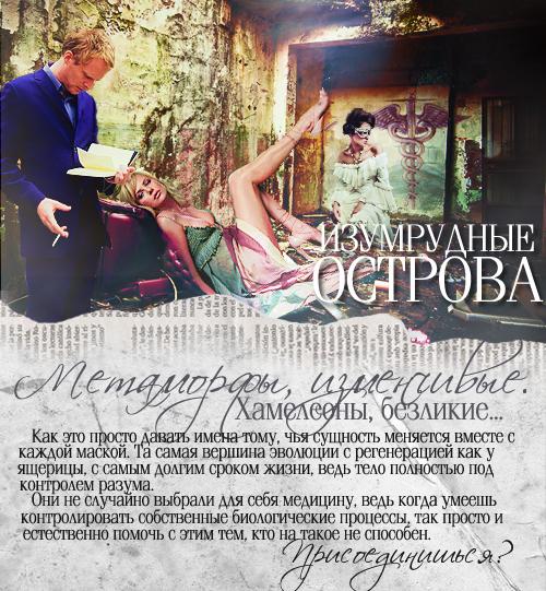 http://s4.uploads.ru/mixTR.png