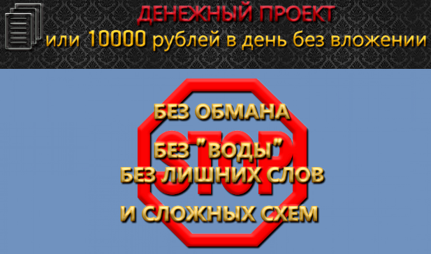 http://s4.uploads.ru/nEZGN.png
