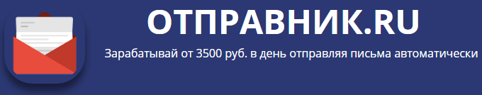 http://s4.uploads.ru/nW7cy.png