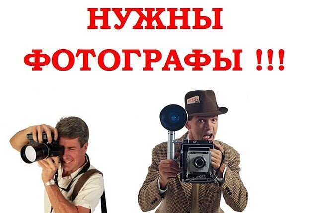 http://s4.uploads.ru/o7YJU.jpg